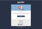 Lektorino - email notification