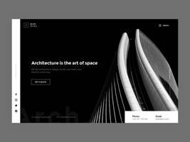Architecture studio by jozef89