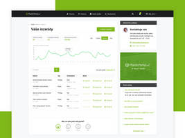 User account webpage by jozef89