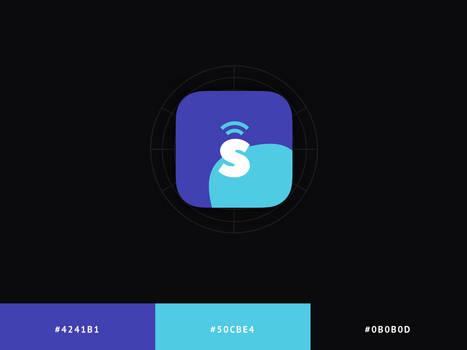 app icom