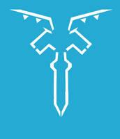 Legend Of Zelda Breath Of The Wild Tunic Design by markomedina51
