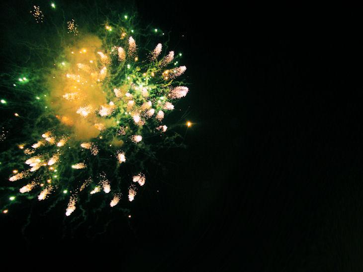 firework by muybonbon