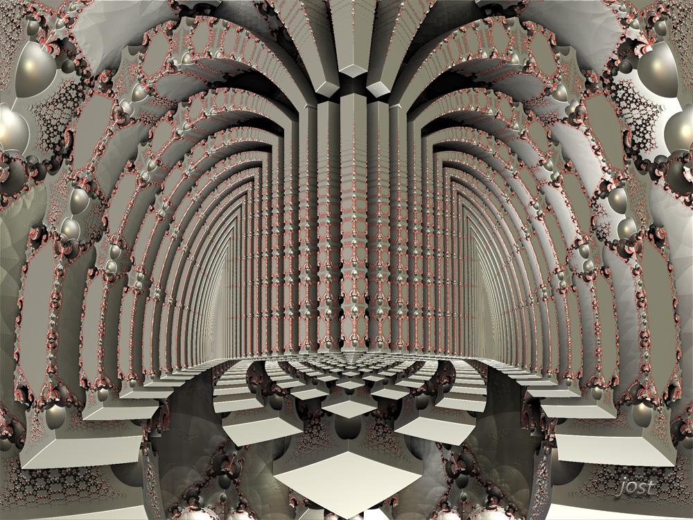 columns by jost1