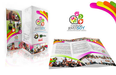 Brochure Jovensoy