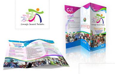Brochure CJT