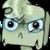 Dud emoticon #2 aggro derp (read desc first)