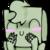 Dud emoticon #4- tehehehe ^u^ (read desc)