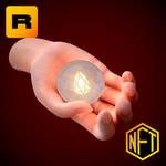 Crypto Hand