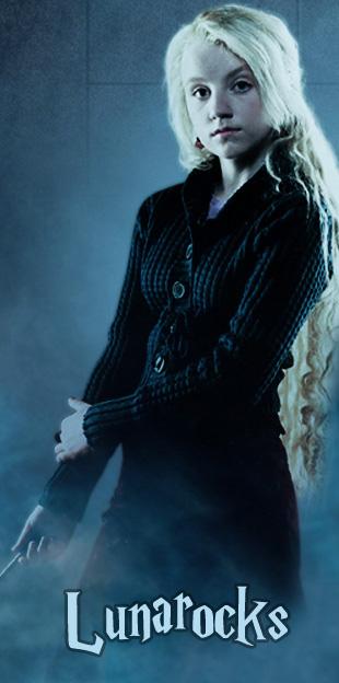 Ai đã xem Hary Potter thì vào đây nè....... Movie_Luna_by_Shmivv_by_Lunarocks