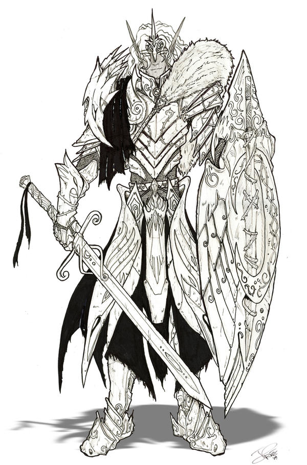 female dragonborn coloring pages - photo#43