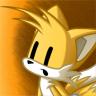 Tails MSN Display Picture by DarkenedFantasies