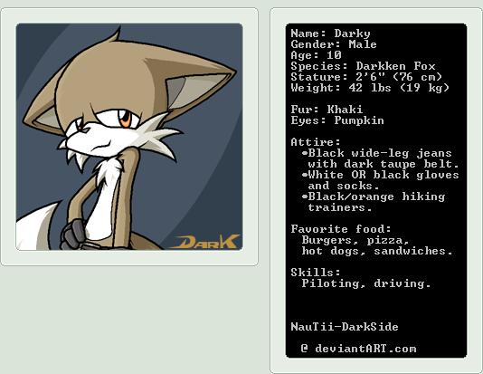 NauTii-DarkSide's Profile Picture