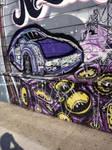 SF Graffiti 4