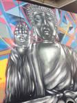 SF Graffiti 9