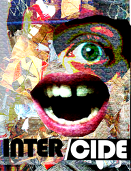 Intercide (Cover Art)