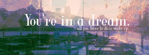 Dream by DeadSuperHero