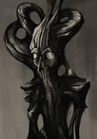 Monster by EDC9AF