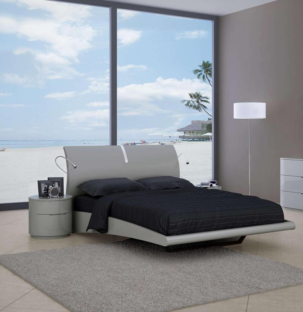 modern style beds - modern style beds by modernfurnitureny on deviantart