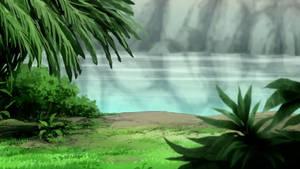 Themyscira background 27