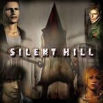 Silent Hill Compilation Album