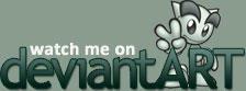DeviantART 'Watch Me' Link