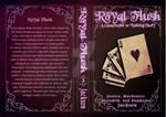 Royal Flush2