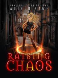 Raising Chaos
