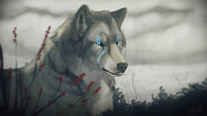 The Wolf[2018]