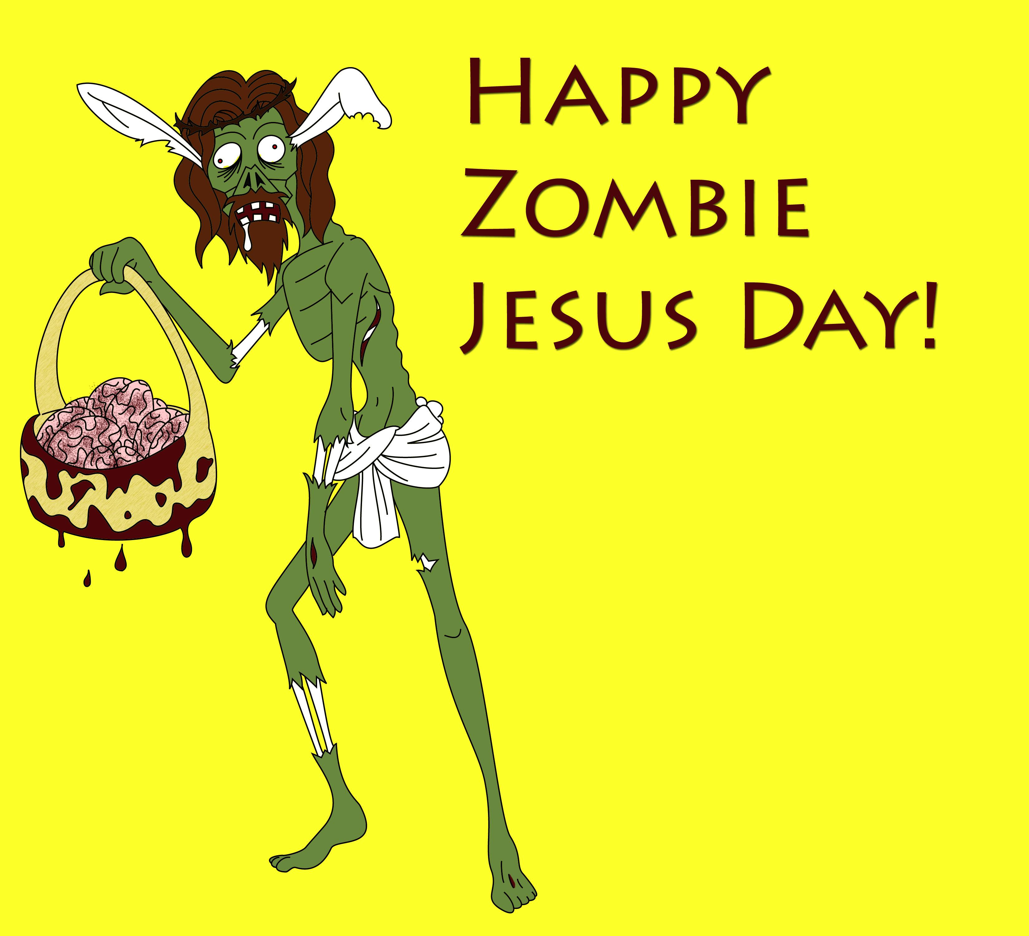 [Image: Happy_Zombie_Jesus_Day_by_Thunder_Tomoko.jpg]