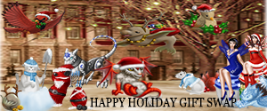 Holidaybanner by seidh1