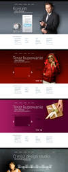 misz design studio v10 b by misz000