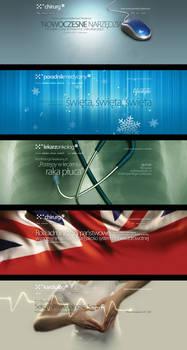 header for openmedica.pl