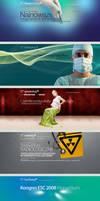 header for openmedica.pl v.2