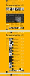 farmamarketing.info by misz000
