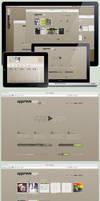 approveapp.com