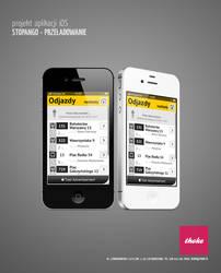 stopango app