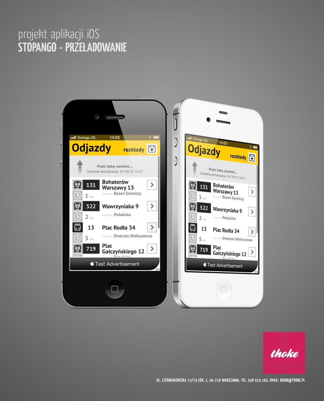 stopango app by misz000