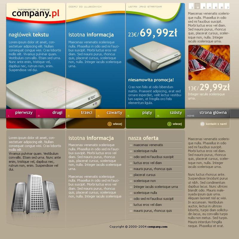 company _3 by misz000