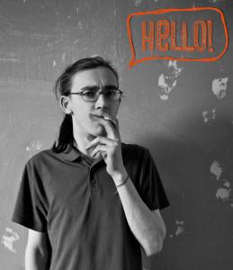 kushneruk's Profile Picture
