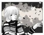 +Daydreamer+