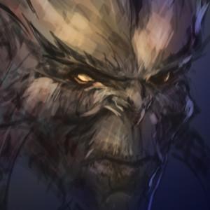 Drawslave's Profile Picture