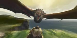 Targaryens
