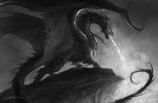 Dragonuary