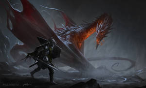 Dragonuary 2