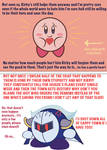 Ask 6# Kirby-02