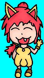Chibi Jiggles 2.0 by KilloZapit