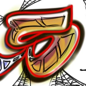 caso2k's Profile Picture