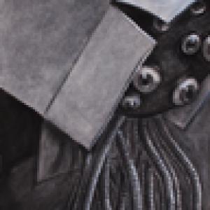 Aramourn's Profile Picture