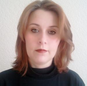 faydra6410's Profile Picture