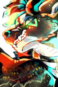 KiyoshiDraws's Profile Picture